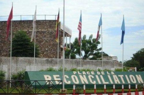 Article : Les questions auxquelles il faut absolument répondre pour sortir le Centrafrique du bourbier