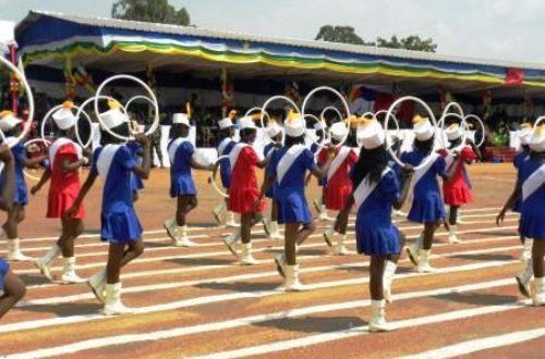 Article : Diaspora Centrafricaine : On ne veut pas de vous au pays…