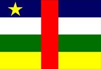 drapeauRCA2.jpg