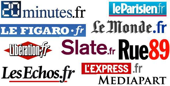 article_logos-sites-infos