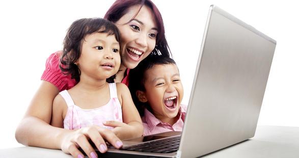 atelier-femme-asiatique-enfants