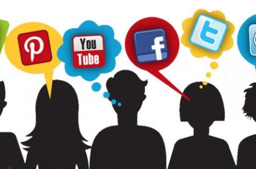 Article : Top 10 des comportements à bannir sur les réseaux sociaux pour préserver son e-réputation