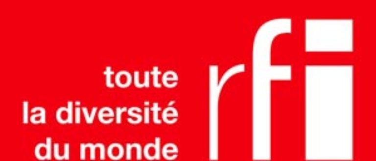 Article : RFI s'implique dans le processus de réconciliation nationale en Centrafrique
