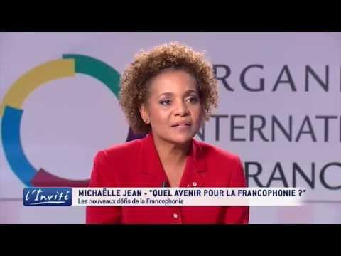 img_52287_michaelle-jean-je-suis-candidate-pour-diriger-la-francophonie